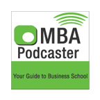 MBA Podcaster