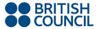 British Council Korea