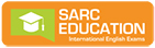 SARC Education