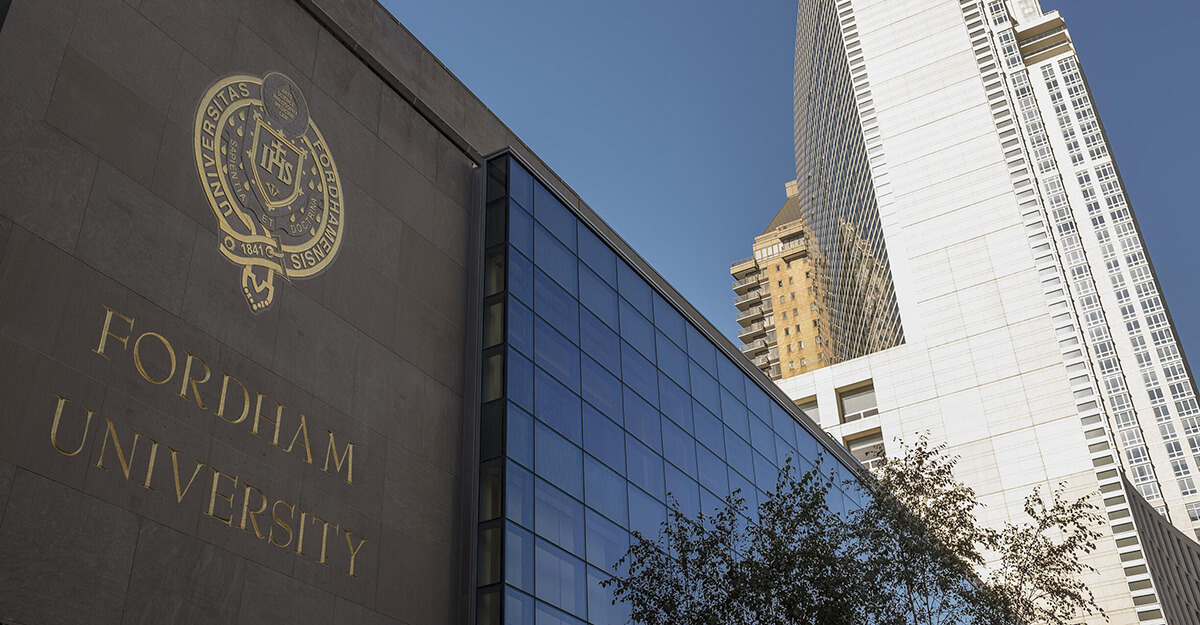 Gabelli Launch: A Unique Start to your Gabelli MBA