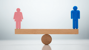 Hult Pushes for Gender Equality in the Workplace