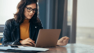 Getting a Prodigy Finance Loan – What You Need to Know