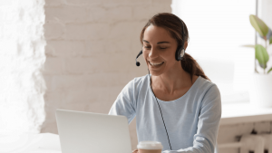 Top 5 Tips for Connecting with Business Schools Virtually in 2021